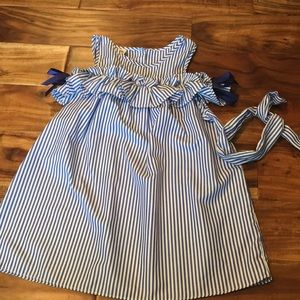 Baby Prints Boutique